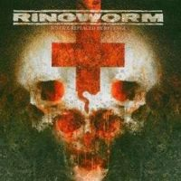 ringworm-justice-replaced-by-revenge.jpg