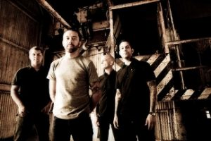 rise-against-band-2008.jpg