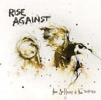 rise-against-the-sufferer-and-the-witness.jpg
