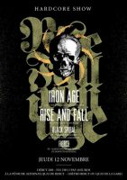 rise-and-fall-iron-age-tour-2009.jpg