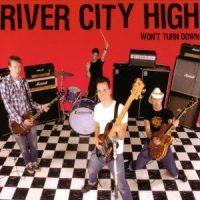 river-city-high-wont-turn-down.jpg