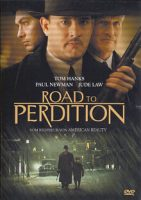 road-to-perdition.jpg