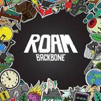 roambackbone.jpg