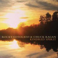 rocky-votolato-chuck-ragan-kindred-spirits.jpg