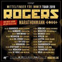 rogers-tour-2019.jpg