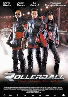 rollerball-remake.jpg