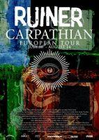 ruiner-tour-2010.jpg