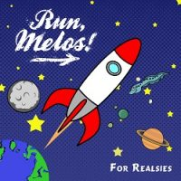 run-melos-for-realsies.jpg