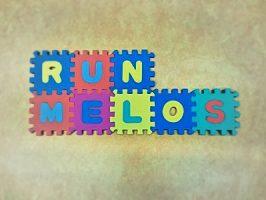 run-melos-kiddie.jpg