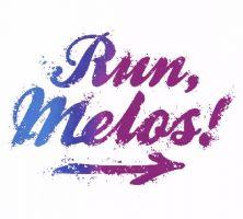 run-melos-logo.jpg