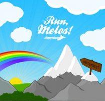run-melos-whateverest.jpg