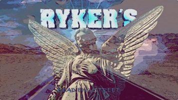 rykers-dead-end-street.jpg