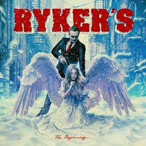 rykers-the-beginning.jpg
