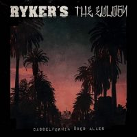 rykers-the-eulogy-casselfornia-ueber-alles.jpg