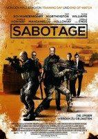 sabotage-schwarzenegger-e1409920452846.jpg