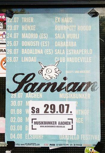 samiam-aachen-musikbunker-2017-poster.jpg