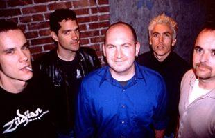 samiam-band-2003.jpg
