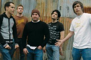 samiam-band-2006.jpg