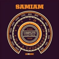 samiam-complete-control-sessions.jpg
