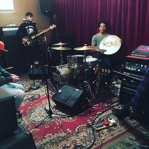 samiam-rehearsal-2020.jpg