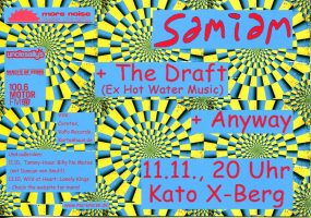 samiam-the-draft-2007.jpg