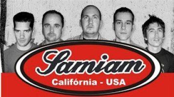 samiam-tour-2005.jpg