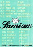 samiam-tour-2017.jpg