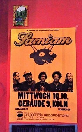 samiam-tour-2018-koeln.jpg