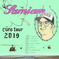 samiam-tour-2019.jpg