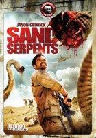 sand-serpents.jpg