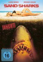 sand-sharks.jpg