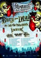 santa-slaughter-tour-2008.jpg