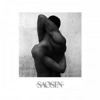 saosin-along-the-shadow.jpg