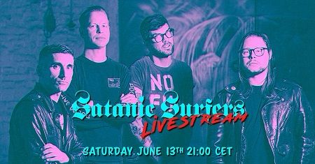 satamic-surfers-livestream-juni-2020.jpg