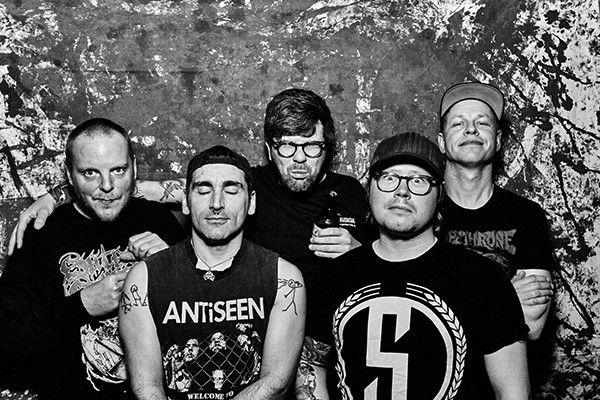 satanic-surfers-band-2017.jpg