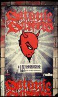satanic-surfers-koeln-underground-2017.jpg