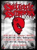 satanic-surfers-tour-2017.jpg