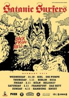 satanic-surfers-tour-2018.jpg