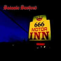 satanicsurfers666motorinn.jpg