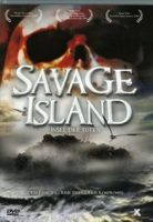savage-island-2003.jpg