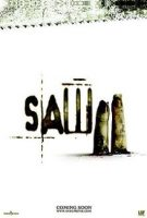 saw-2.jpg