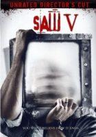 saw-5.jpg