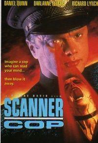 scanner-cop.jpg