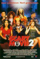 scary-movie-2.jpg