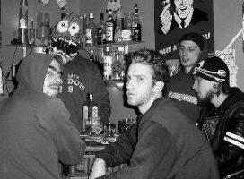 scheisse-minelli-band-2008.jpg