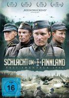schlacht-um-finnland.jpg
