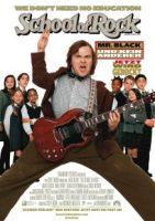 school-of-rock.jpg