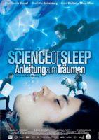 science-of-sleep.jpg