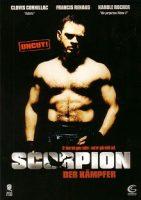 scorpion-der-kaempfer.jpg