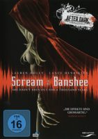 scream-of-the-banshee.jpg
